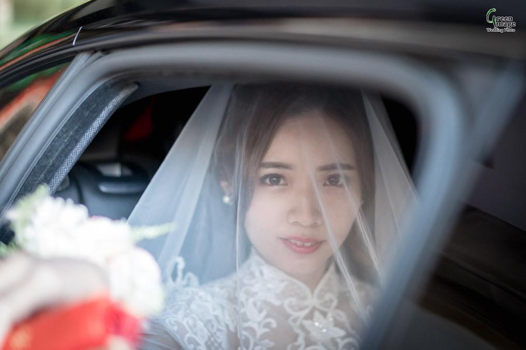 0118 Wedding Day(R)-108
