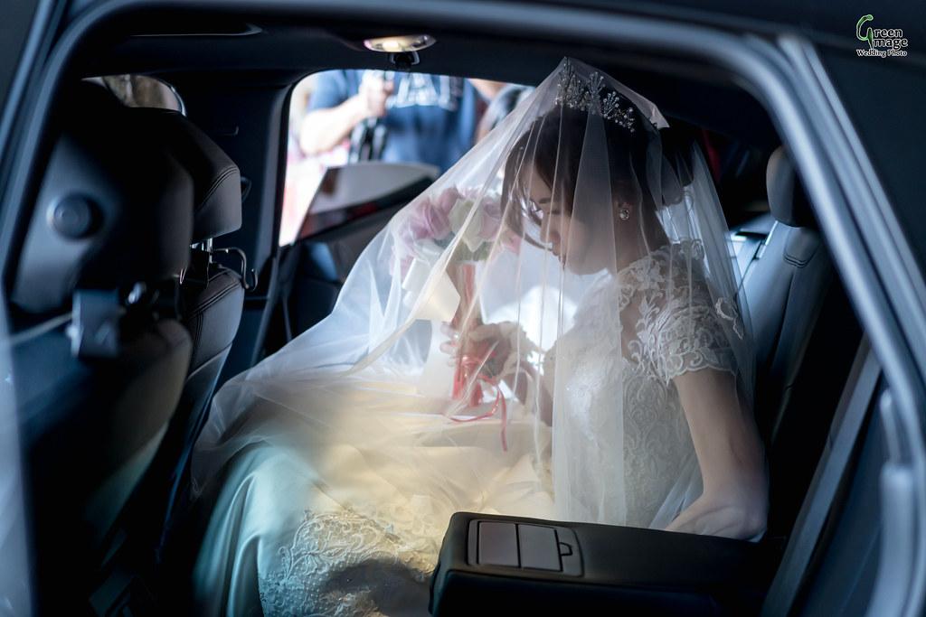 0118 Wedding Day(R)-105