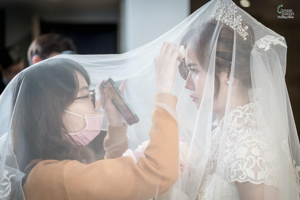 0118 Wedding Day(R)-97