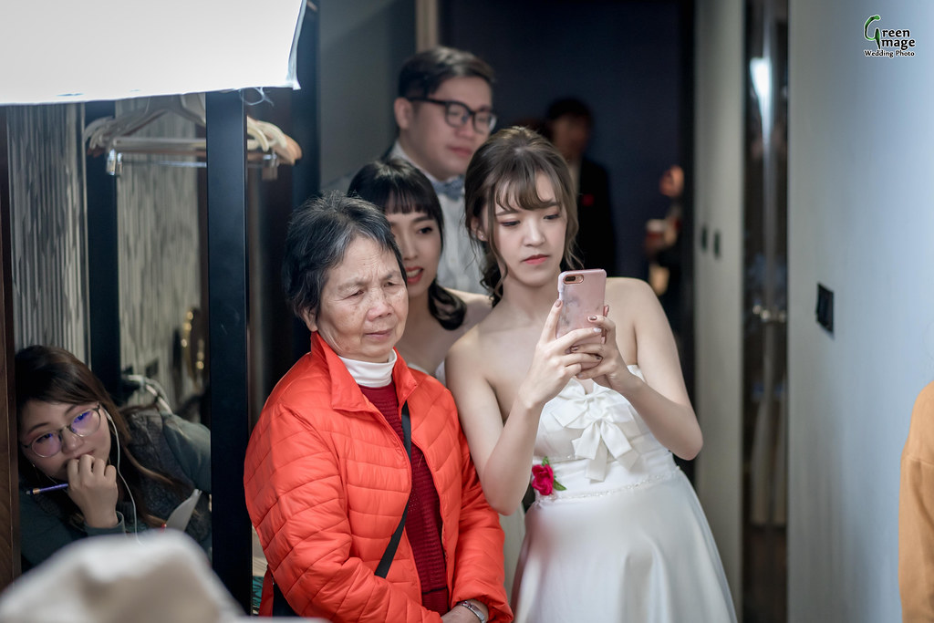 0118 Wedding Day(R)-93
