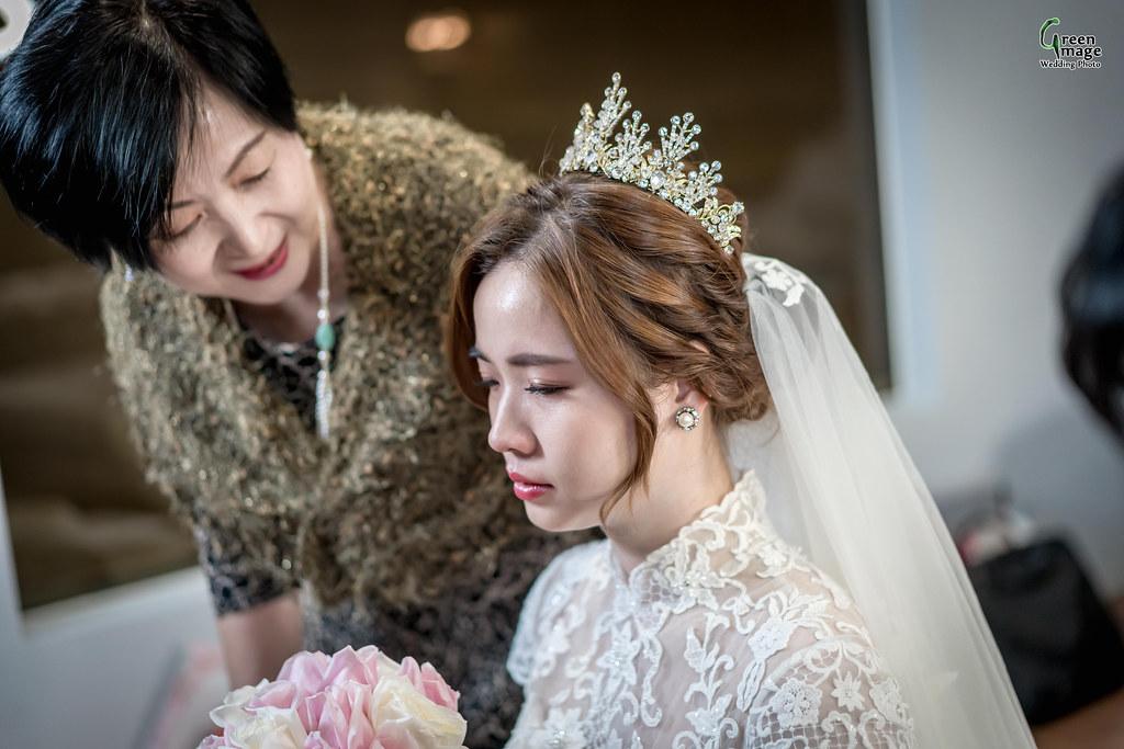 0118 Wedding Day(R)-92