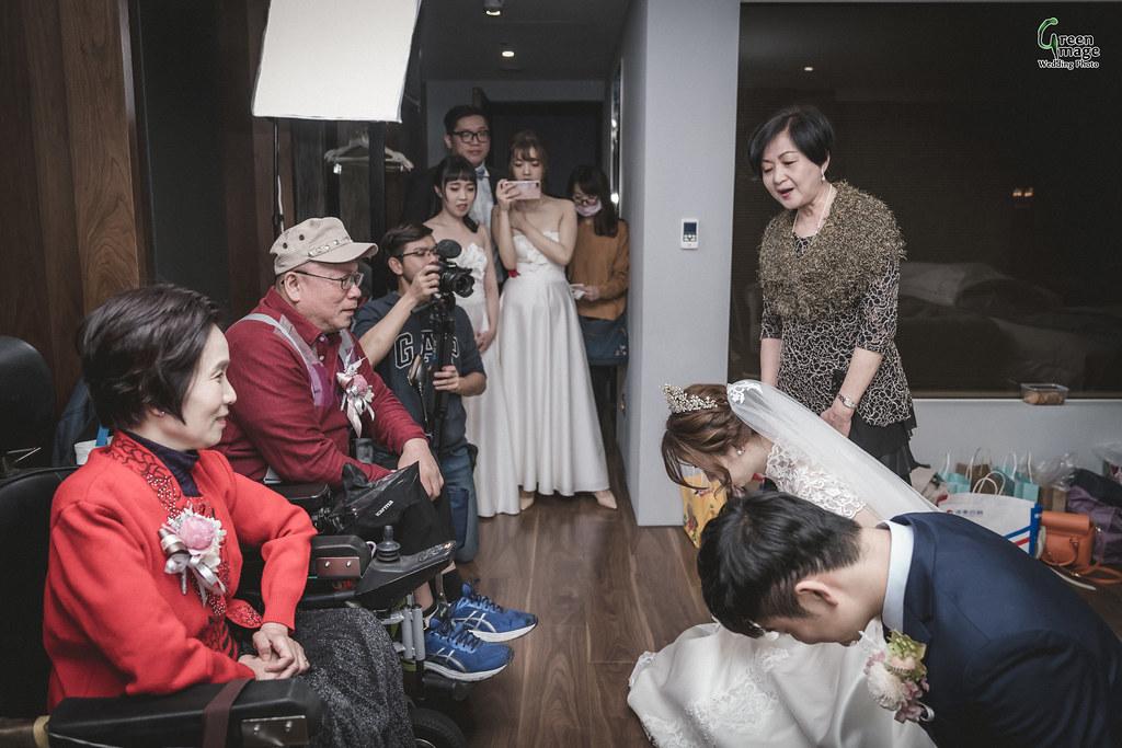 0118 Wedding Day(R)-87
