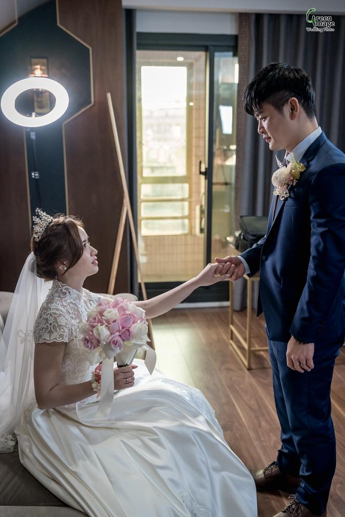 0118 Wedding Day(R)-85