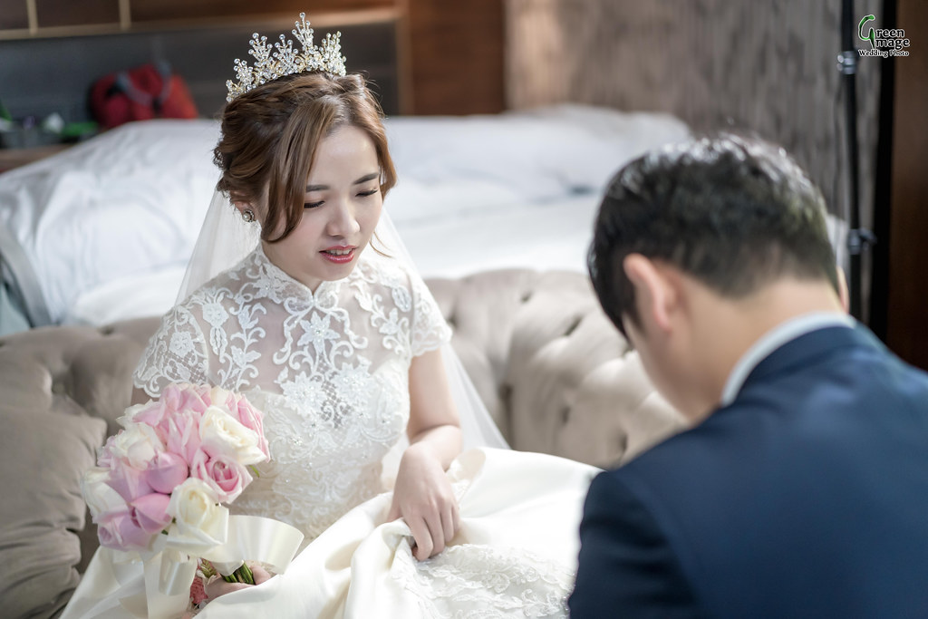 0118 Wedding Day(R)-81