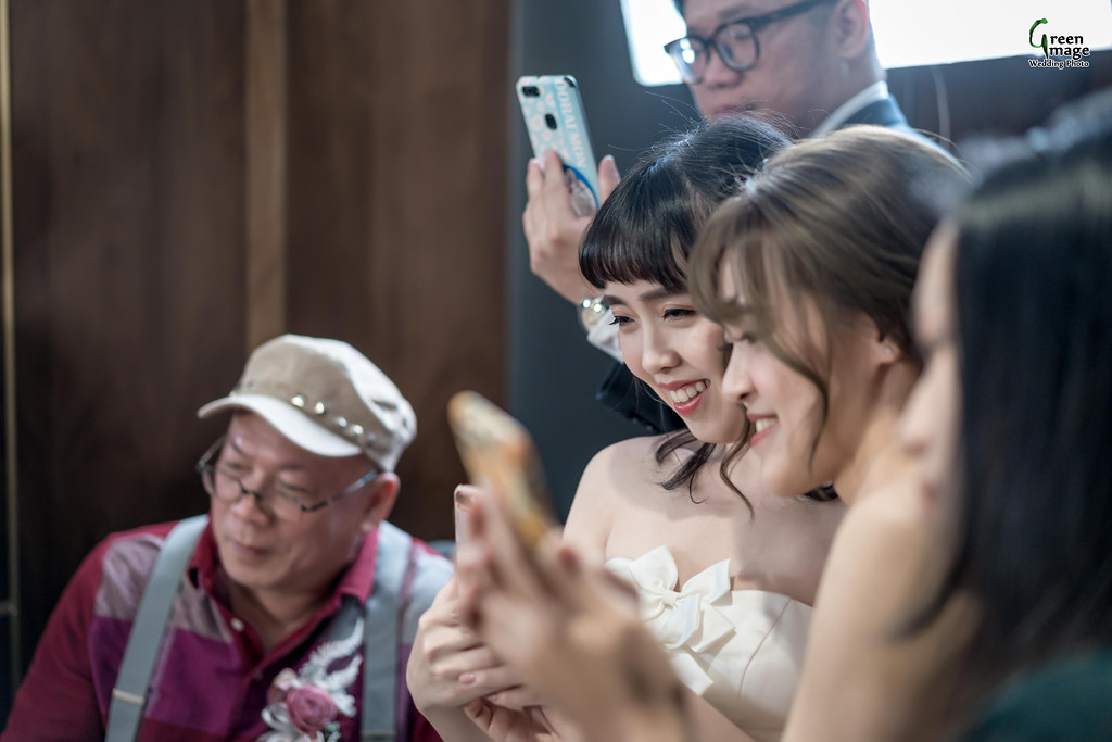 0118 Wedding Day(R)-80
