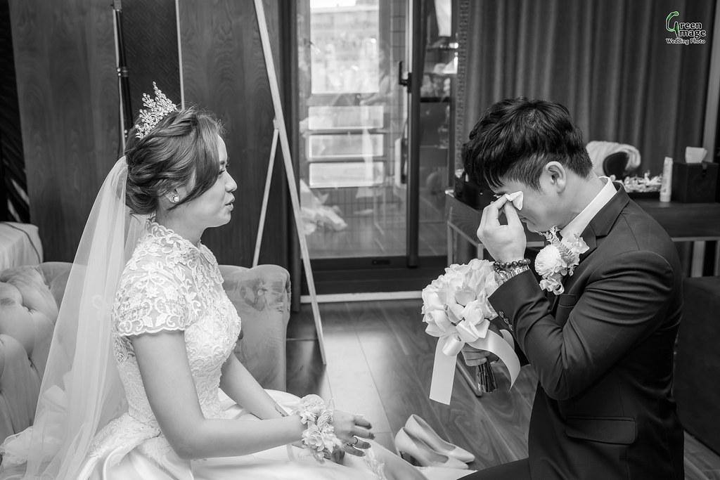 0118 Wedding Day(R)-76