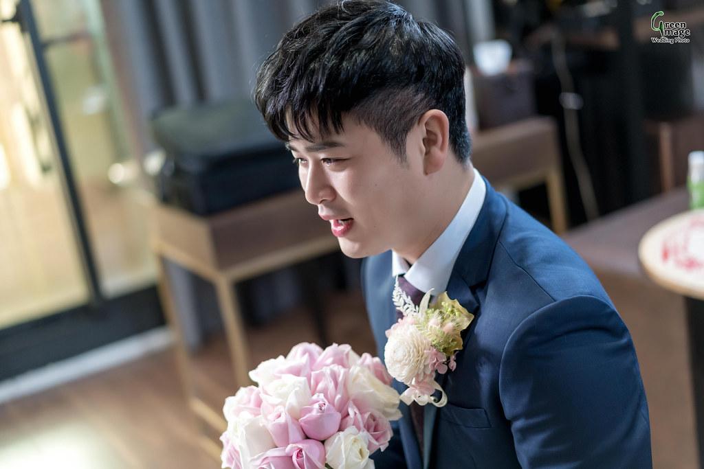 0118 Wedding Day(R)-74