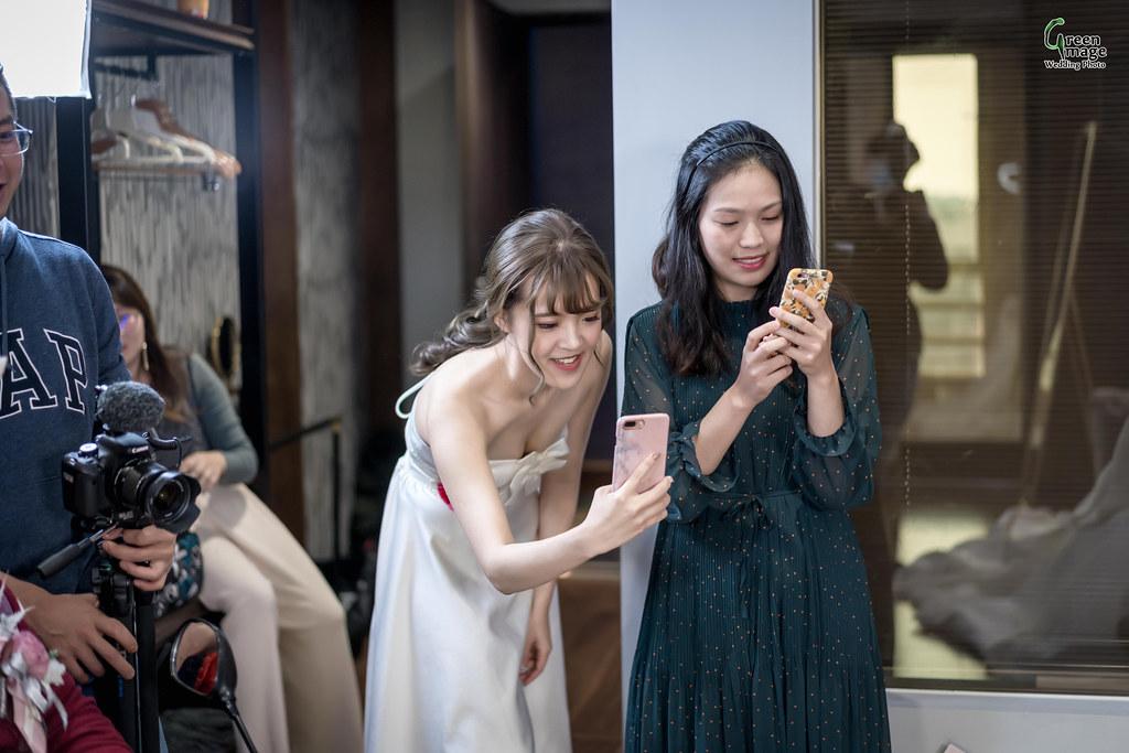 0118 Wedding Day(R)-71