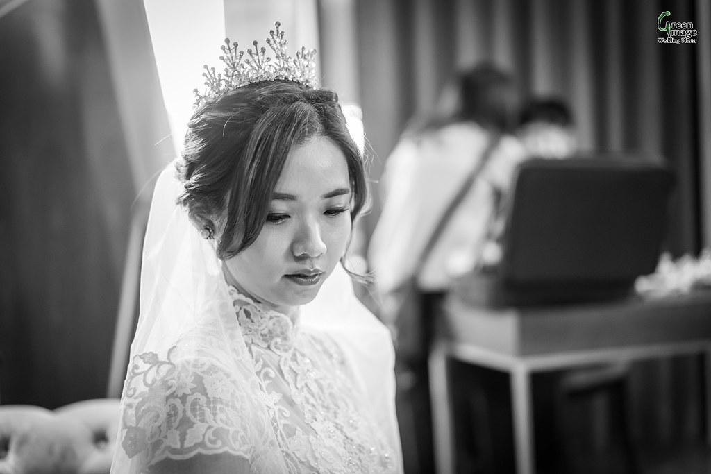 0118 Wedding Day(R)-66