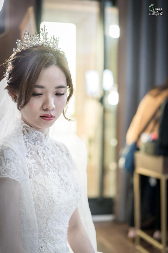 0118 Wedding Day(R)-65