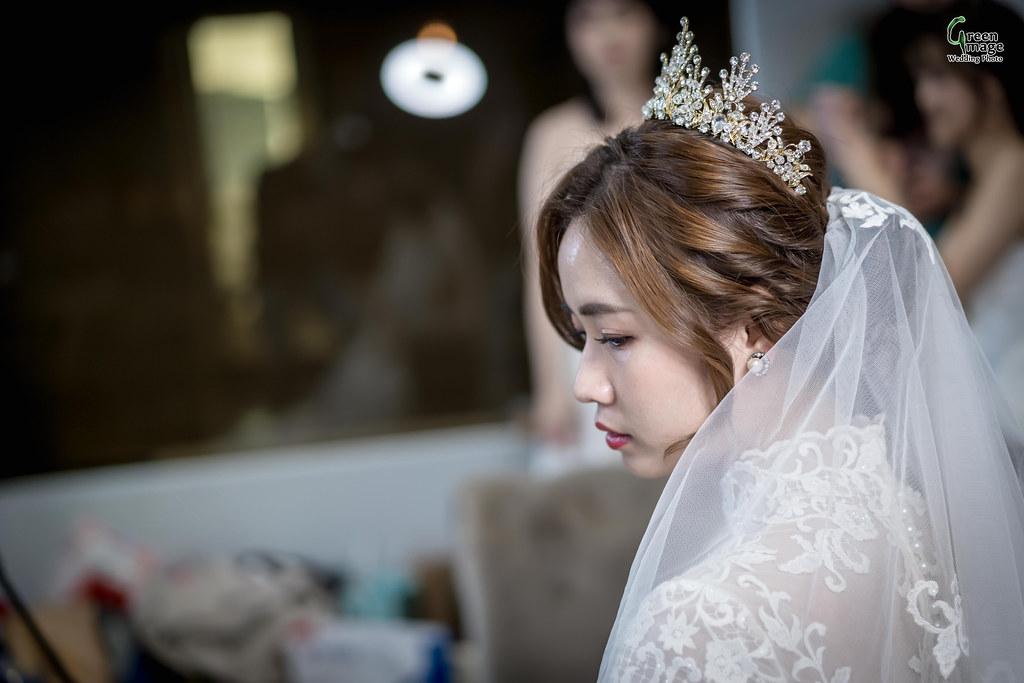 0118 Wedding Day(R)-64