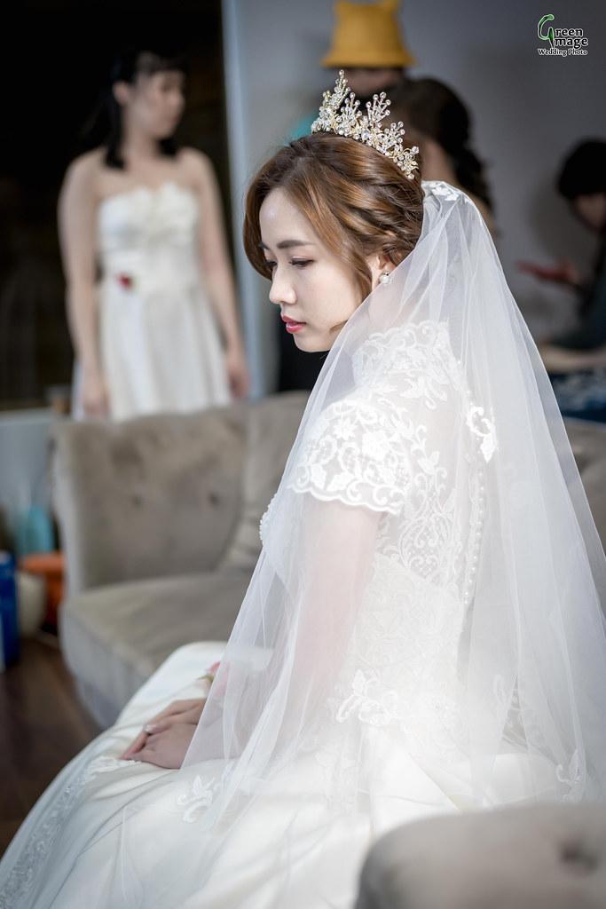 0118 Wedding Day(R)-63