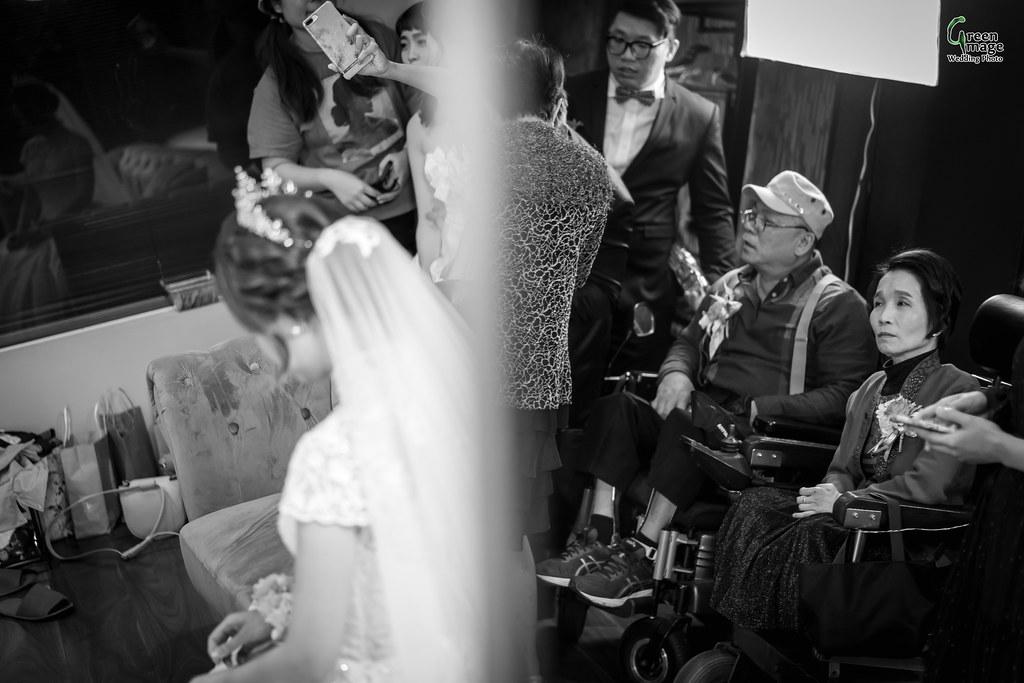 0118 Wedding Day(R)-62