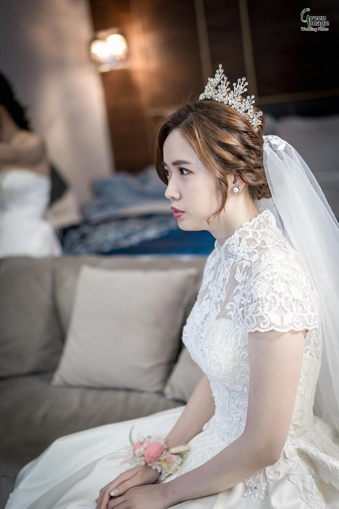 0118 Wedding Day(R)-61