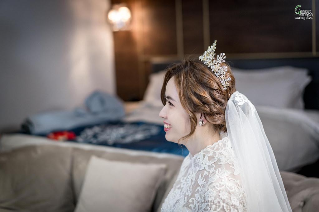 0118 Wedding Day(R)-58