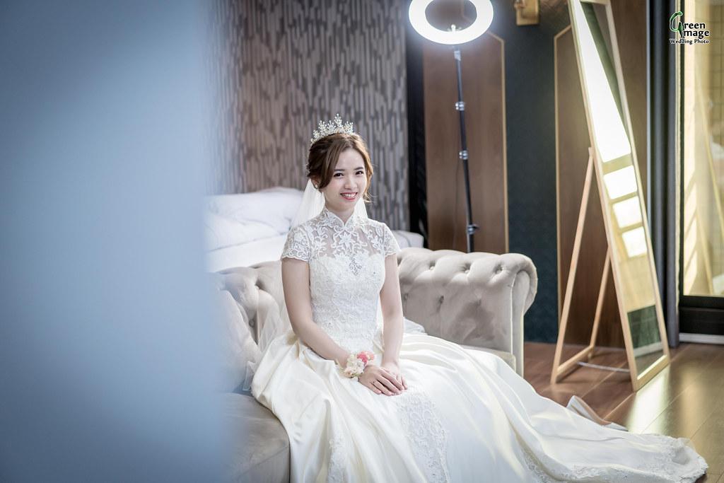 0118 Wedding Day(R)-55