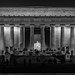 Lincoln Memorial in all Its Glory