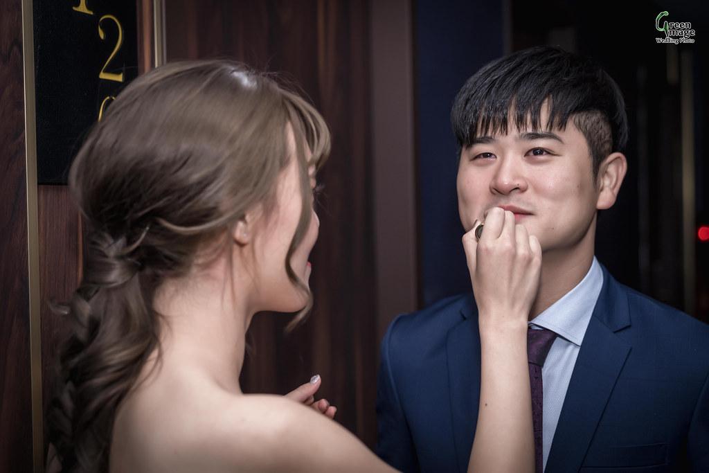 0118 Wedding Day(R)-51