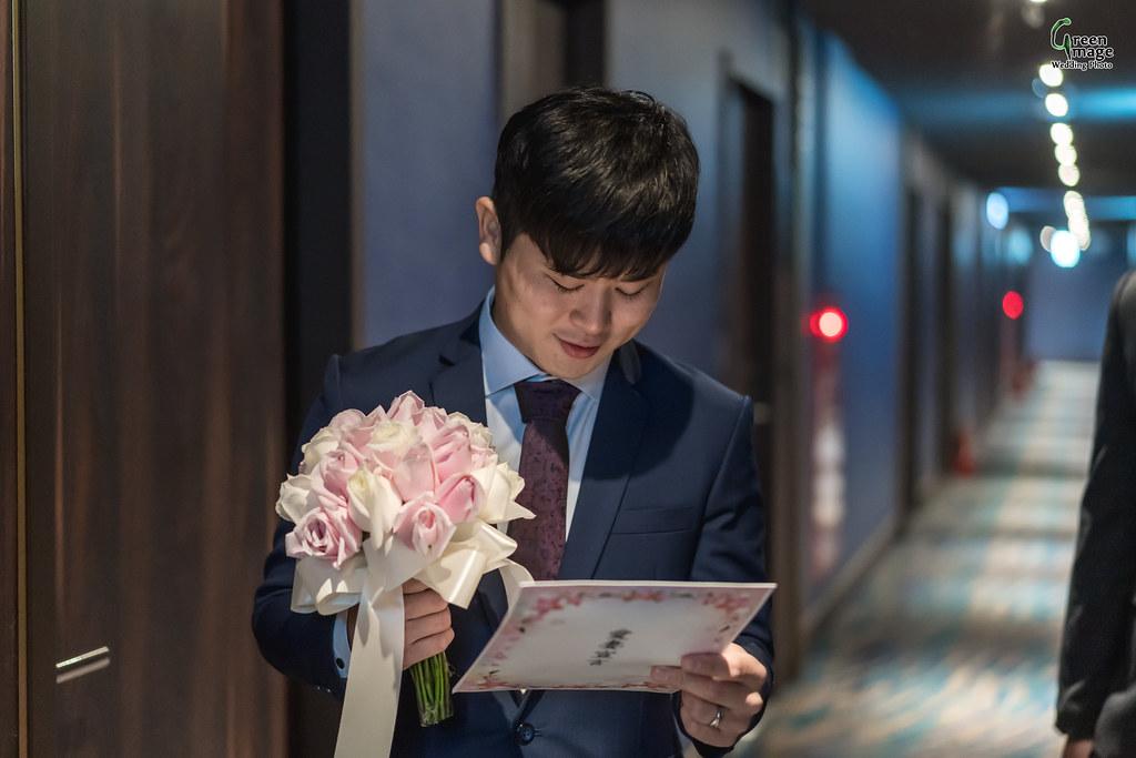 0118 Wedding Day(R)-50