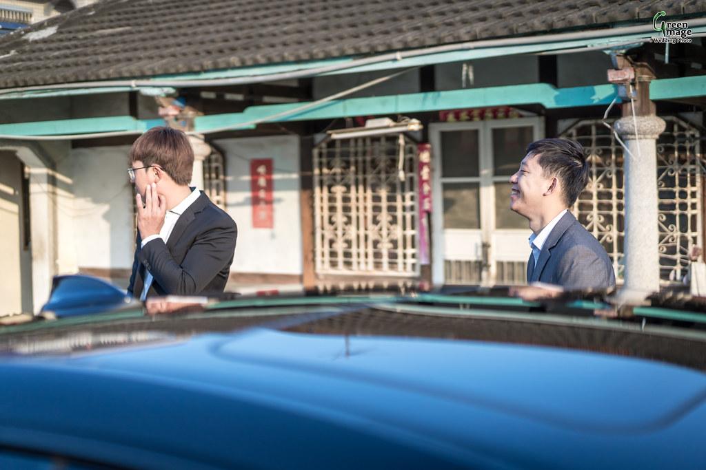 0118 Wedding Day(R)-28