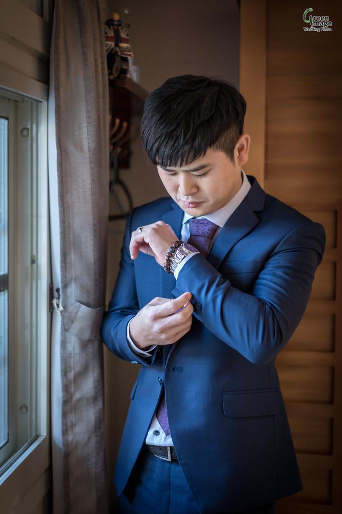 0118 Wedding Day(R)-21