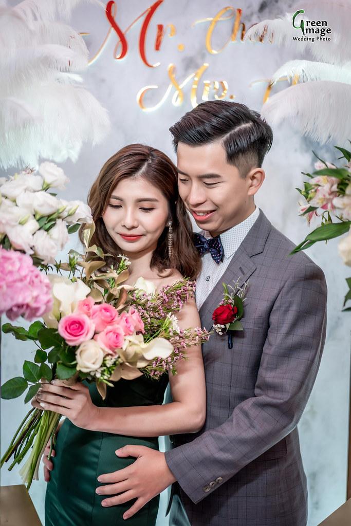 1207 Wedding Day(R)-176