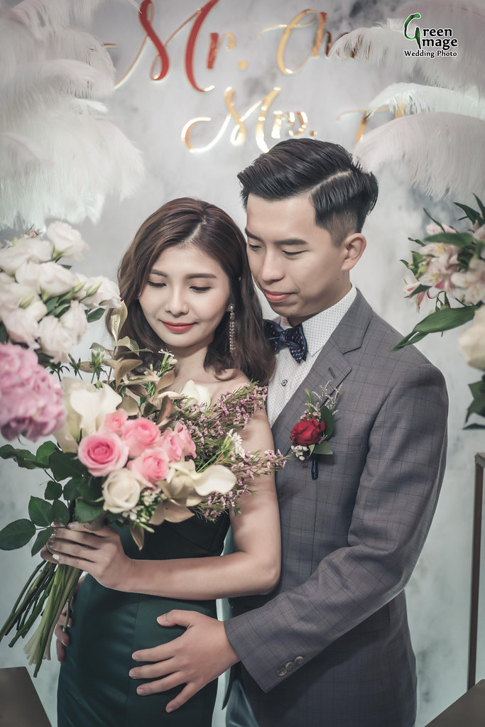1207 Wedding Day(R)-175