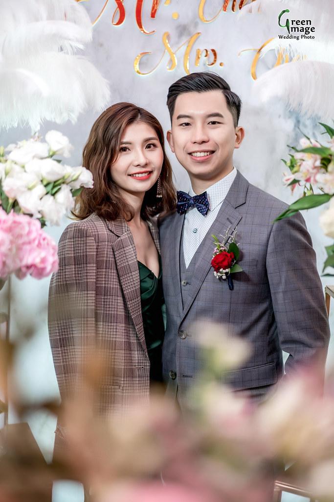 1207 Wedding Day(R)-169