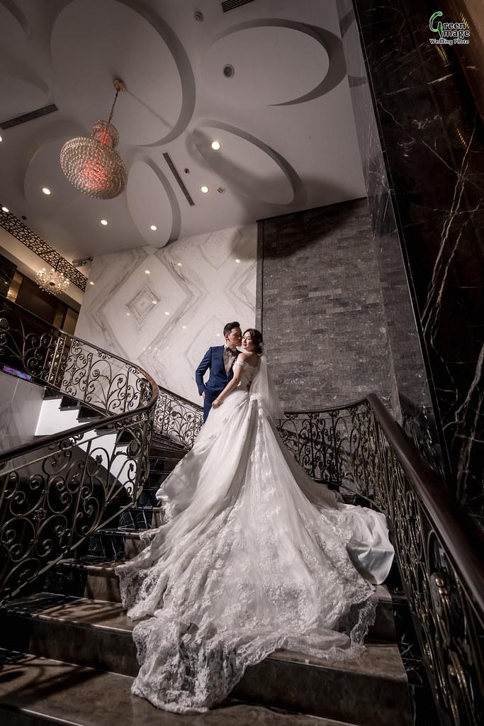 1214 Wedding Day(R)-178