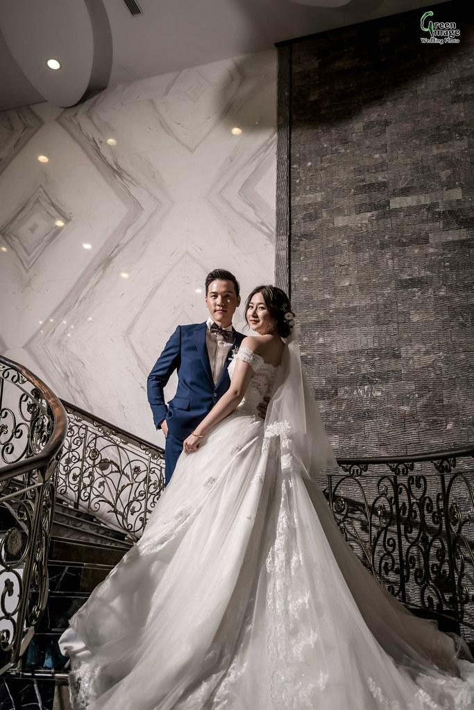 1214 Wedding Day(R)-177