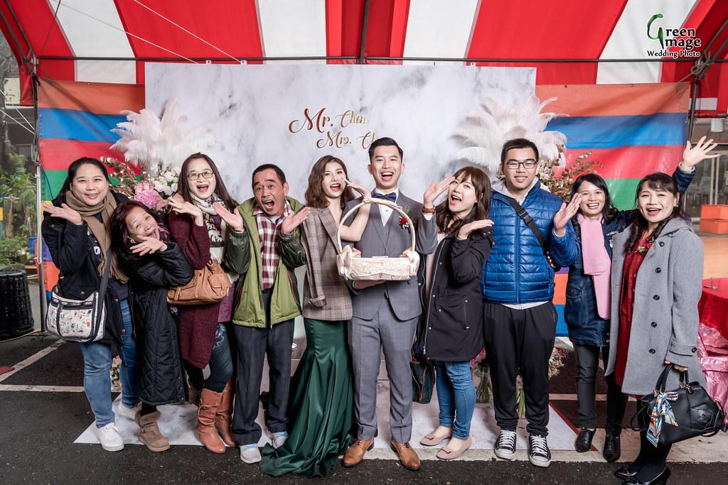 1207 Wedding Day(R)-167