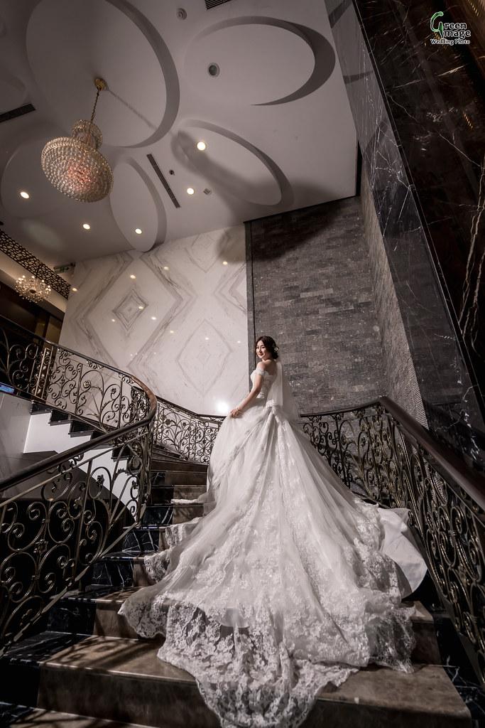 1214 Wedding Day(R)-176