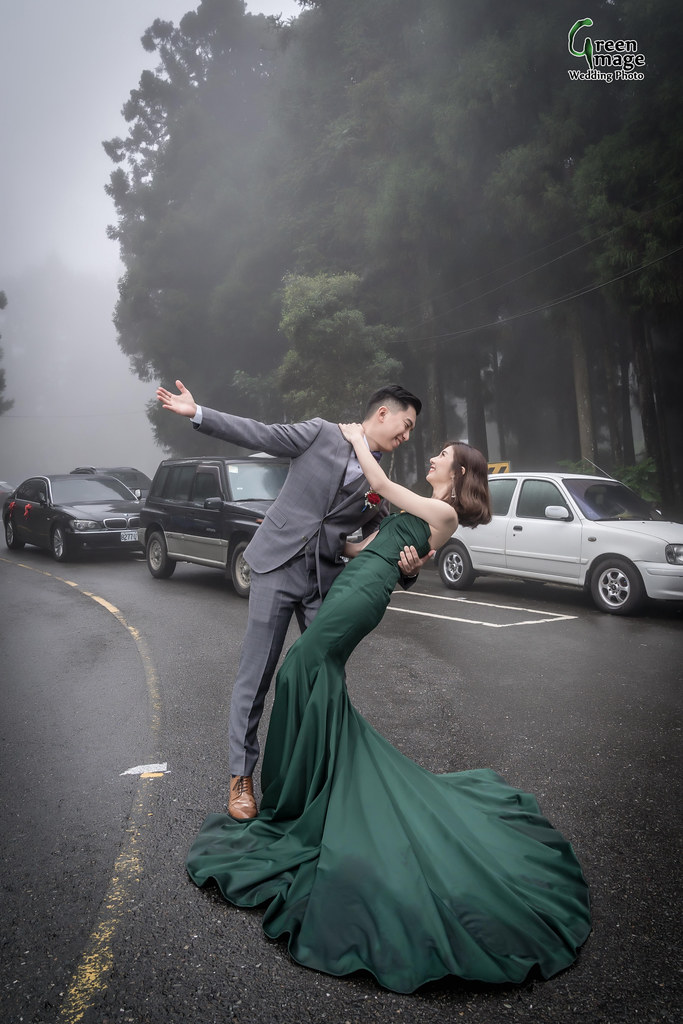 1207 Wedding Day(R)-165