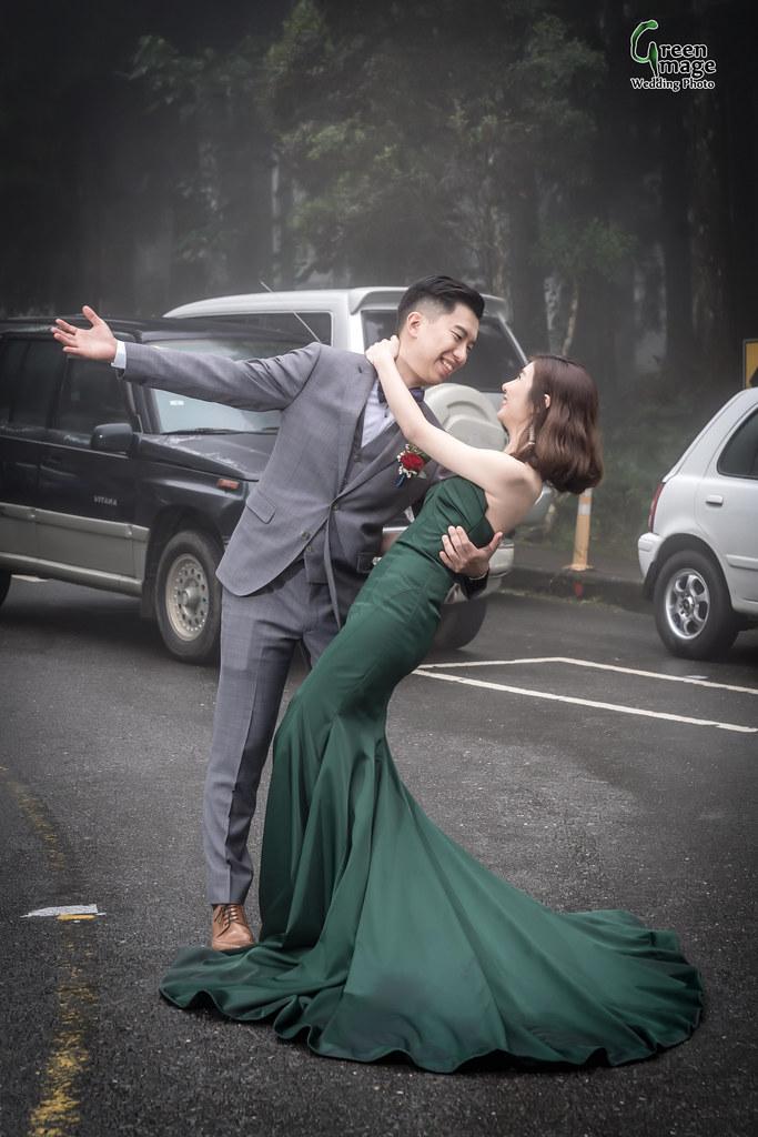 1207 Wedding Day(R)-164