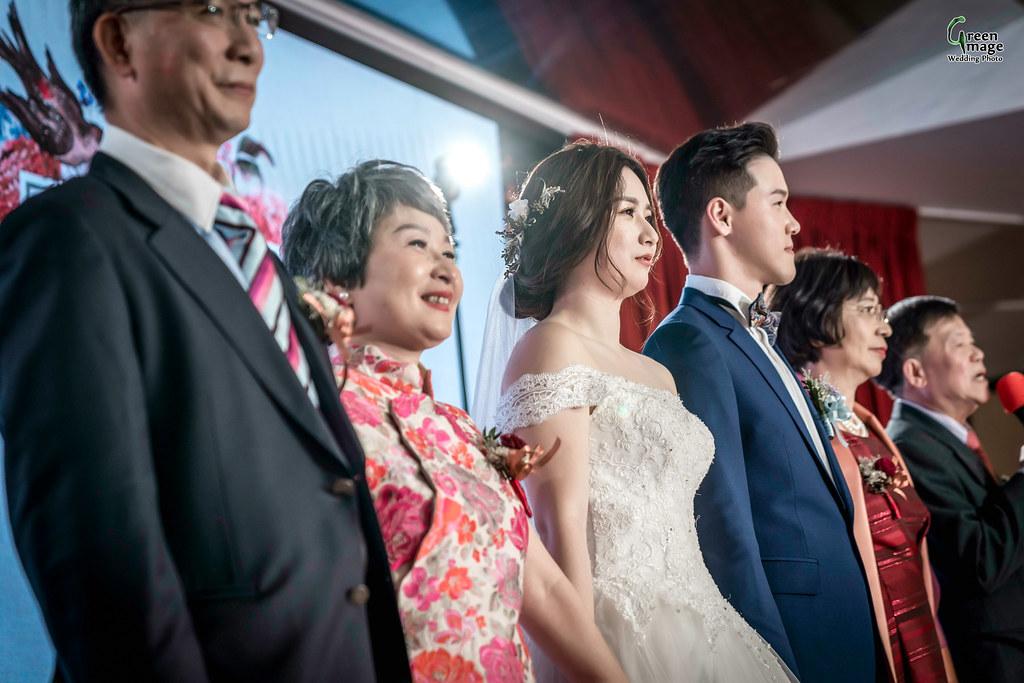 1214 Wedding Day(R)-169