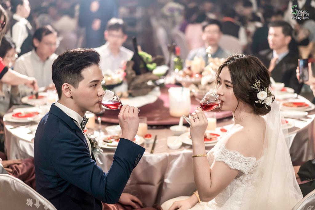 1214 Wedding Day(R)-166