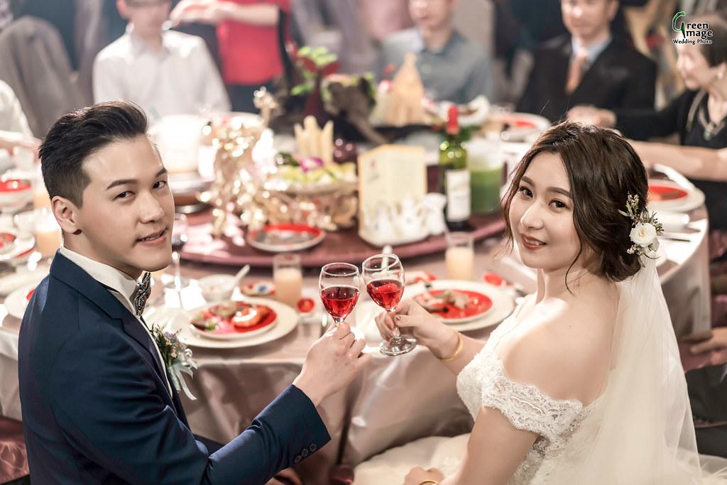 1214 Wedding Day(R)-165