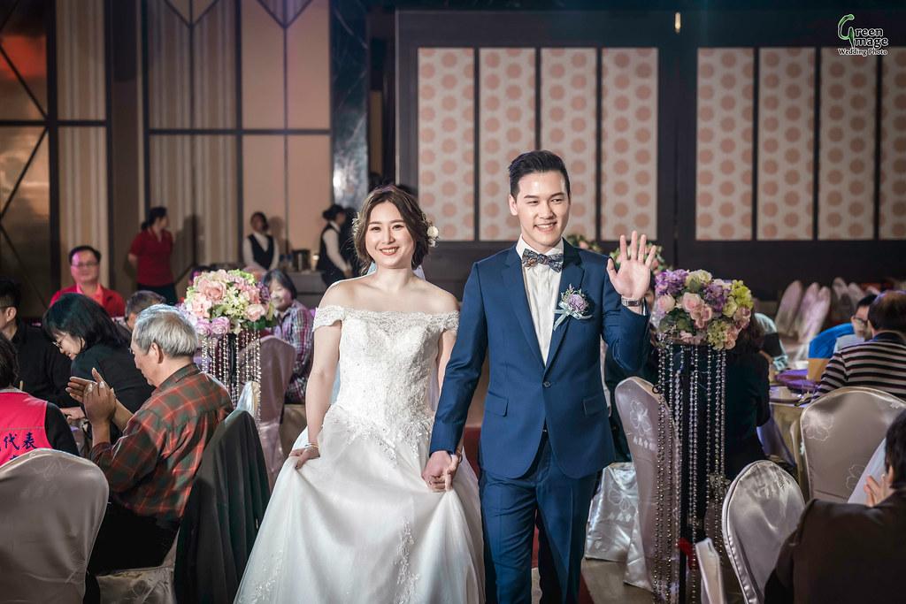 1214 Wedding Day(R)-161