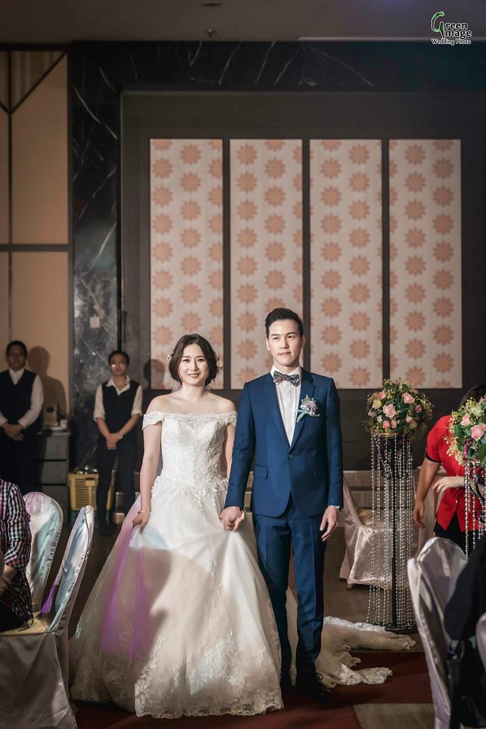 1214 Wedding Day(R)-160