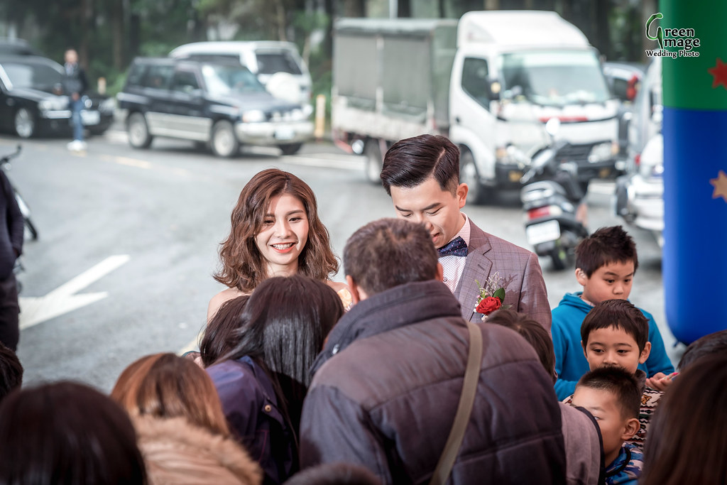1207 Wedding Day(R)-144