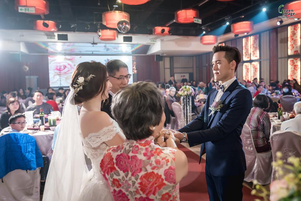 1214 Wedding Day(R)-157