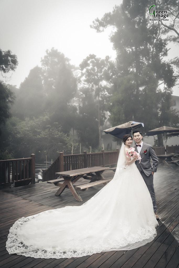 1207 Wedding Day(R)-138