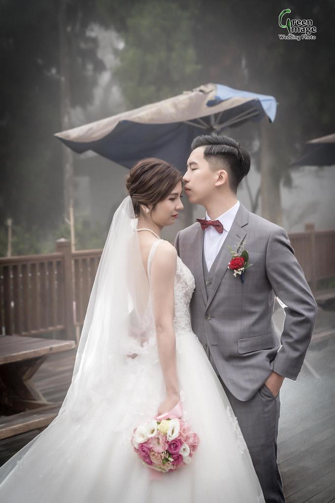 1207 Wedding Day(R)-137