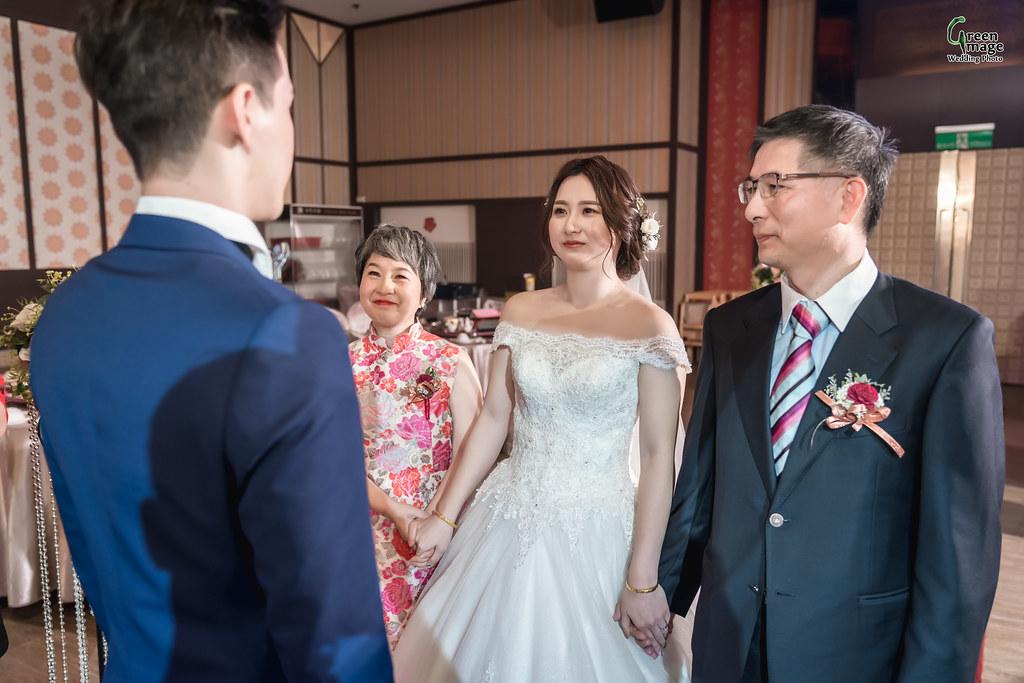1214 Wedding Day(R)-153