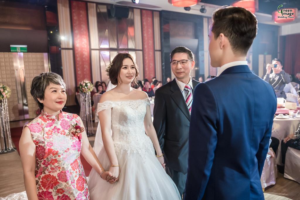 1214 Wedding Day(R)-152