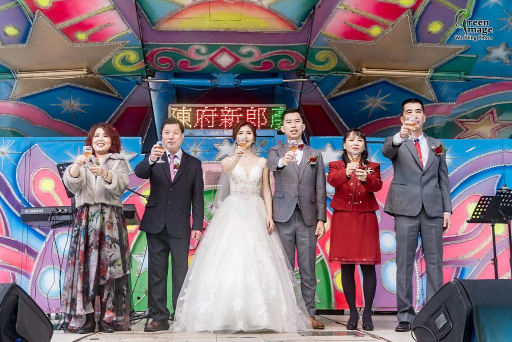 1207 Wedding Day(R)-135