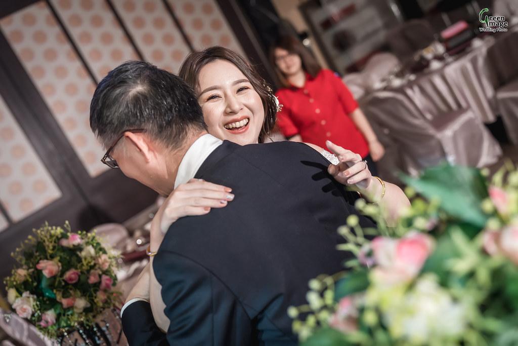 1214 Wedding Day(R)-150