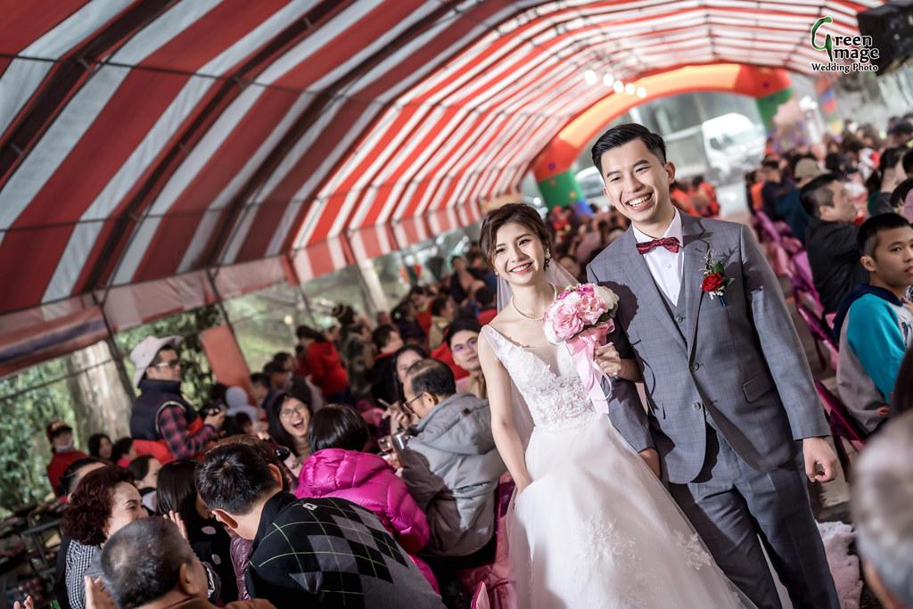 1207 Wedding Day(R)-133