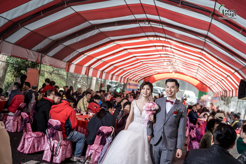 1207 Wedding Day(R)-132