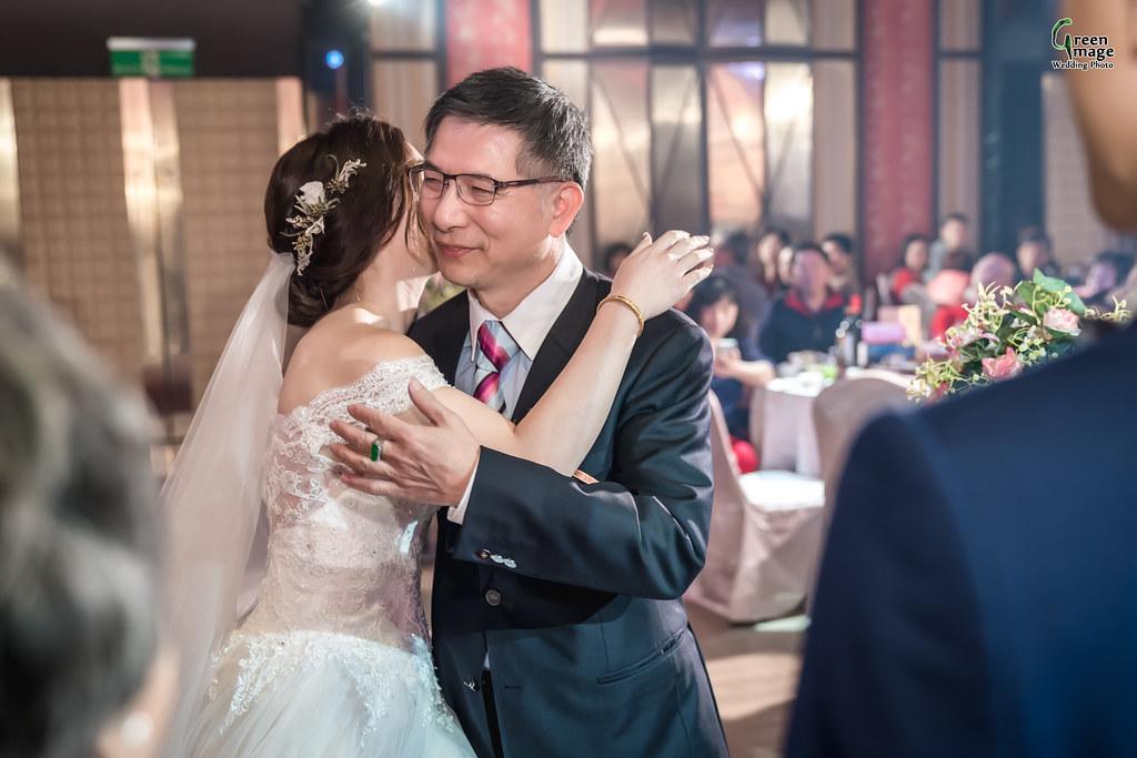 1214 Wedding Day(R)-149
